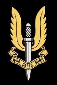 SAS_badge