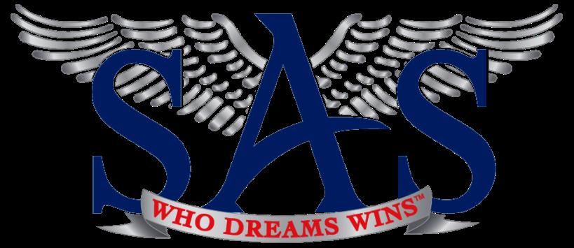 SAS-logo_clear-darker