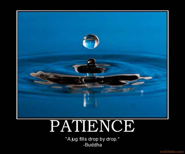 patience-jug-water-drop-patience-buddha-demotivational-poster-1289069471.jpg