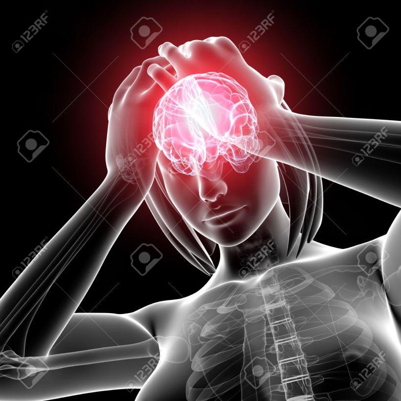 brain pain.jpg