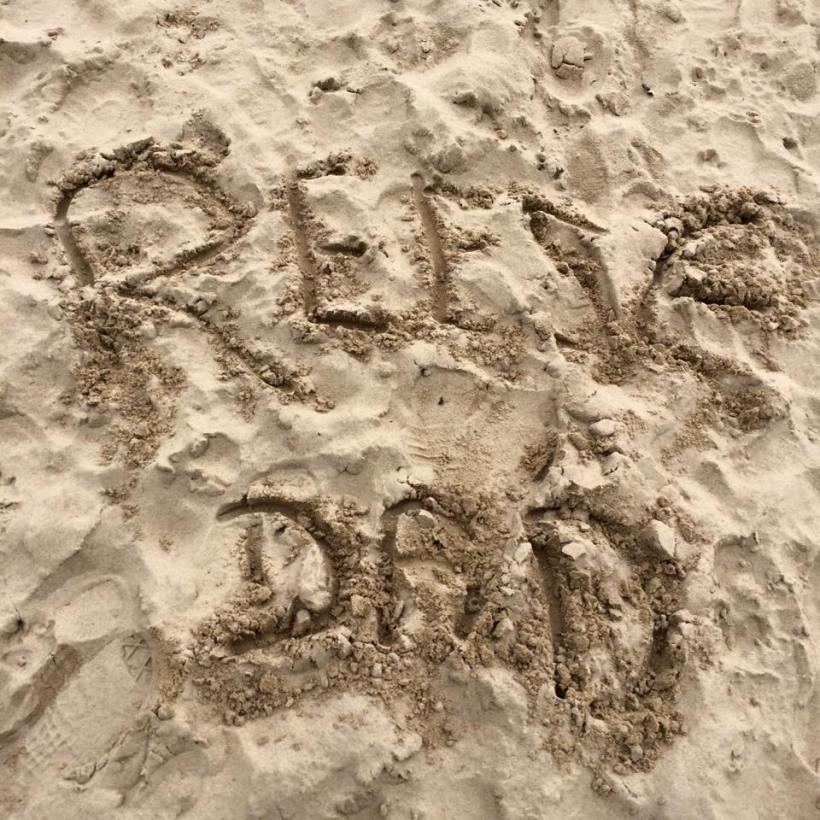 reese sand.jpg