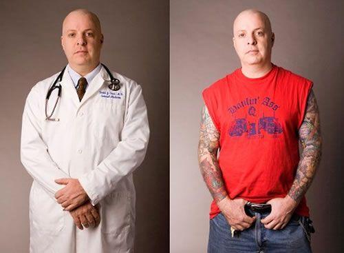tattoo-doctor