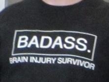 2015_badass_shirt