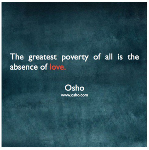 osho poverty.jpg