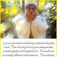 total-love