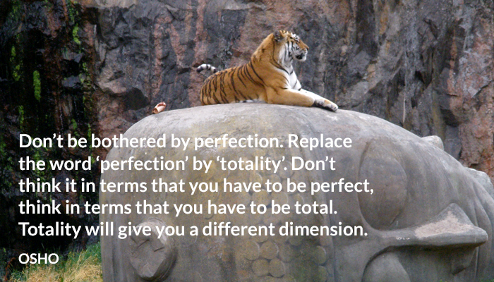 total tiger.jpg