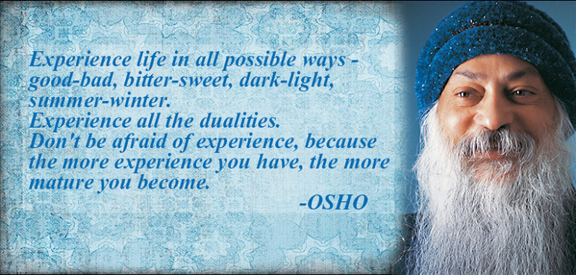 osho-quote-experience.png