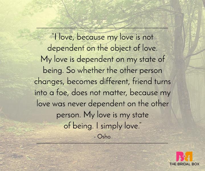 osho-love-quote-6.jpg