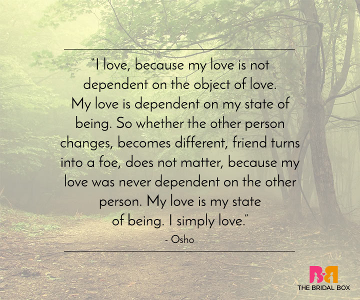 osho-love-quote-6.jpg