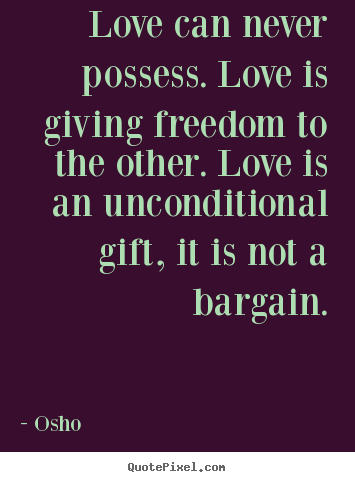 osho love.png